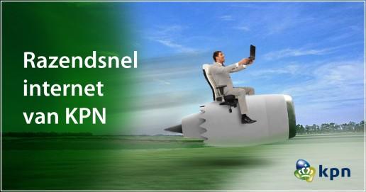KPN assessment